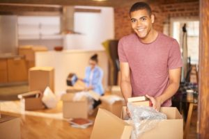 Tips for Renter's Insurance