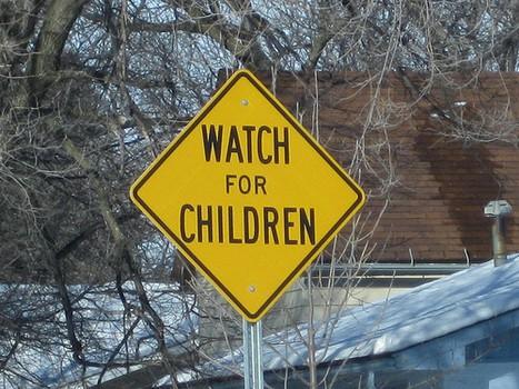 watchforchildren-image