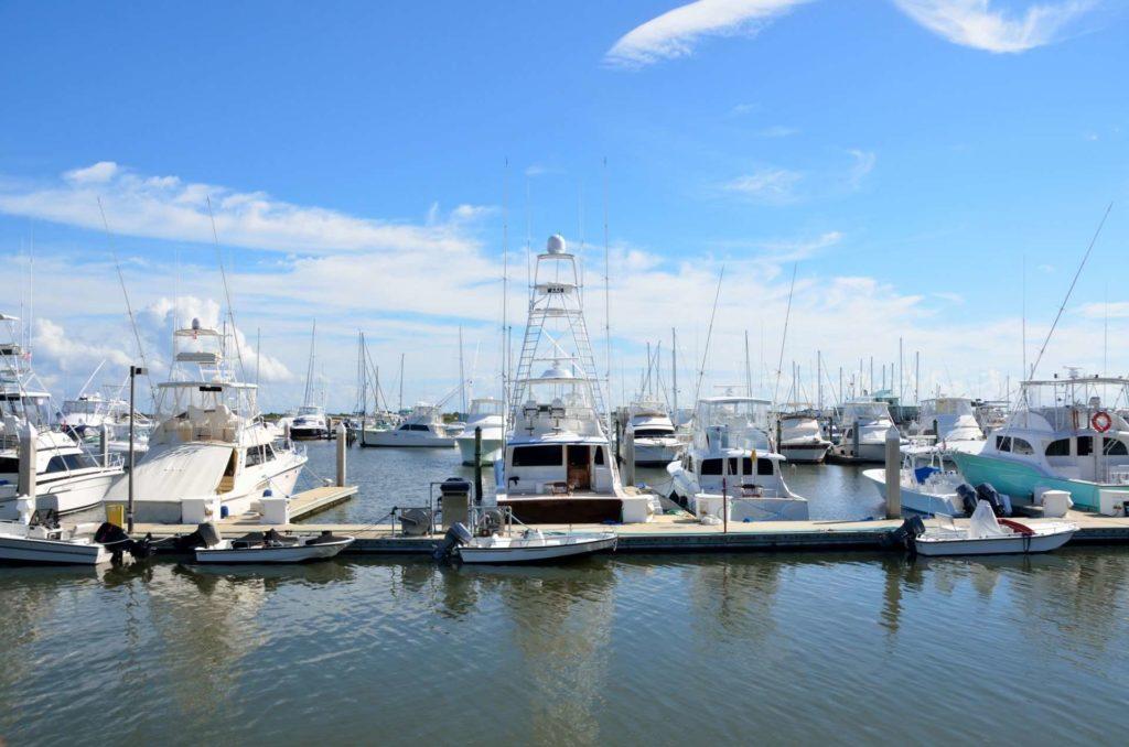 boat-marina-1403625304OYJ